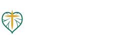 Cordata Presbyterian Church Logo